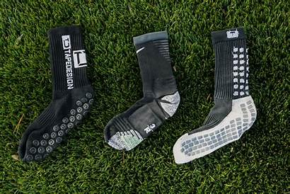 Chaussettes Foot Chaussette Tape Guide Nike Footpack