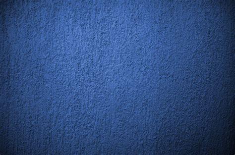 blue wall texture photohdx