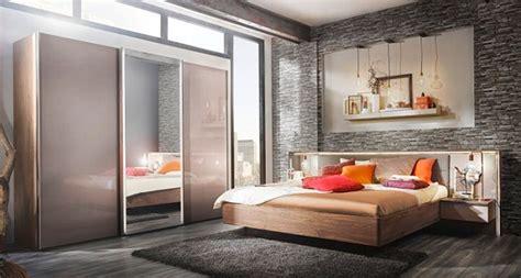 chambre a coucher celio chambres adultes le geant du meuble