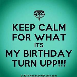 17 Best images about What up, Birthday! on Pinterest ...