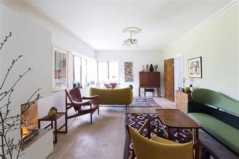 Villa In Denmark « Interior Design Files
