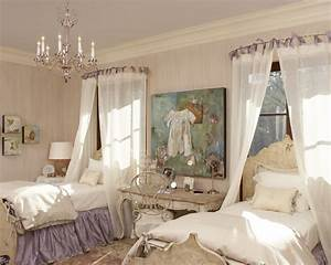 eclectic little girl bedroom color beautiful homes design With beautiful rooms for little girls
