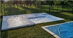 Terrasse Aus Europaletten : comment faire une terrasse en palette ecopros ~ Orissabook.com Haus und Dekorationen
