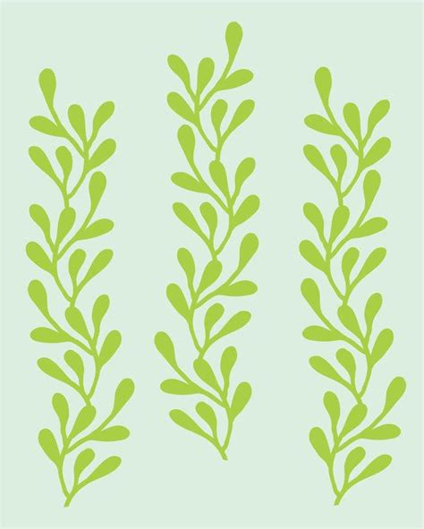 There are 520 free mandala svg for sale on etsy, and they cost $2.78 on. Seaweed svg, Download Seaweed svg for free 2019