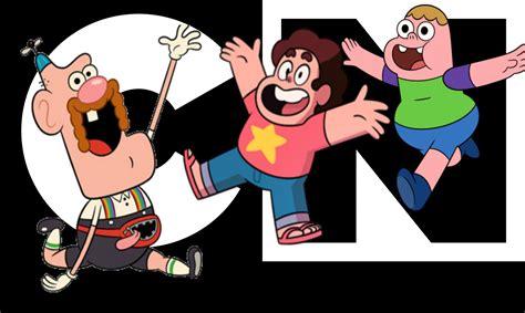 Critica A Cartoon Network [2015]