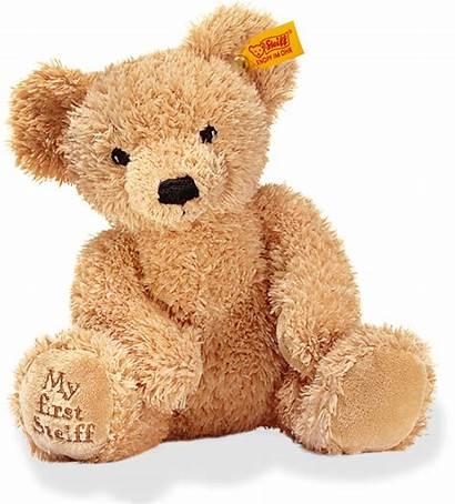 Teddy Brown Steiff Bears Bear