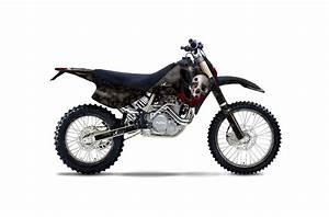 Kawasaki Kdx200 Wiring Diagram