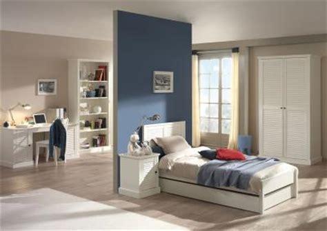 Neu* Traumhaftes 5tlg Jugendzimmer Landhausstil Weiß