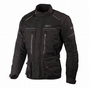 Blouson De Moto : veste dxr roadtrip blouson et veste ~ Medecine-chirurgie-esthetiques.com Avis de Voitures