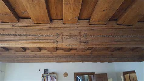 Alte Holzdecke Mit Rigips Verkleiden by Alte Holzdecke Mit Rigips Verkleiden Ostseesuche