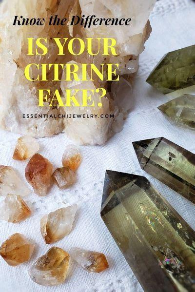 citrine   spot  fake   citrine heat treating crystals  sleep