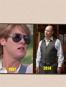 40 best images about James Spader on Pinterest | Endless ...