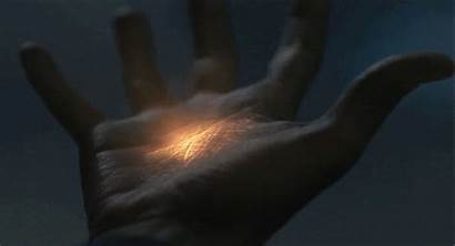 Palmistry Palm Crystal Divination Hand Reading Immanuel