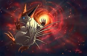 Pokemon Fusion Flare Images | Pokemon Images