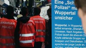 German court lets off 'Sharia police' patrol in Wuppertal ...