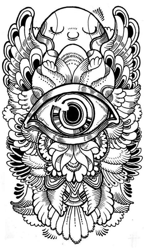 Pin by Beka McGuffee on Coloring Pages | Skull coloring