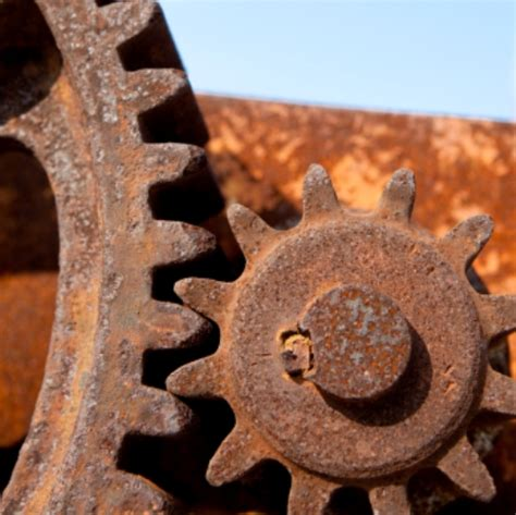 corrosion facts engineers certification association national