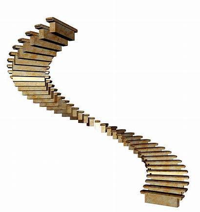 Stairs Clipart Stair Clip Transparent Cliparts Background