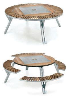 build   expanding table plans composite diy