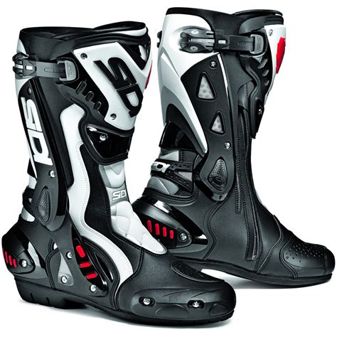 sport motorcycle shoes sidi stealth st motorbike motorcycle superbike sport race