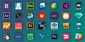 Best Tools For Designer  Developer  U0026 Marketer