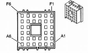 2000 Isuzu Npr Fuse Box Diagram
