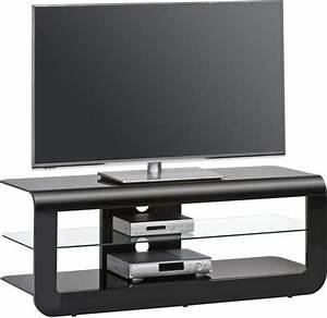 Tv Möbel 120 Cm Breit : tv rack maja m bel 164 breite 120 cm kaufen otto ~ Bigdaddyawards.com Haus und Dekorationen