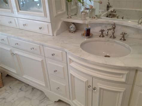 kitchen and bath remodeling frederick md bathroom remodeling frederick md basement frederick md