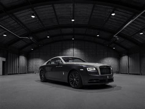 Rolls Royce Wraith Hd Picture by Rolls Royce Wraith Eagle Viii 2019 4k Hd Cars 4k
