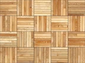 mosaic tile ideas for bathroom tiles texture bathroom floor tiles texture bathroom floor