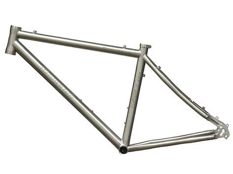 si鑒e bebe velo cadre velo le vélo en image