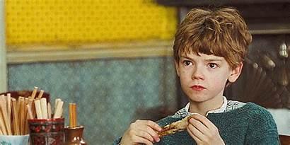 Nanny Mcphee Sangster Thomas Kid Gifs Boy