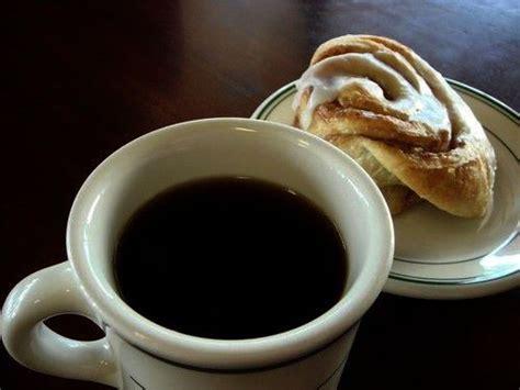 Best coffee shops near me. Coffee Break French Season 1 Pdf - Coffee Shops Open Near Me Right Now; Coffee Break French Download