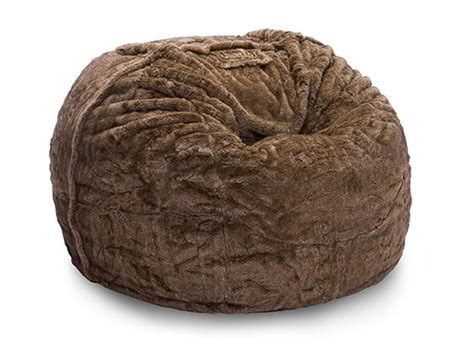Lovesac Beanbag by 1000 Ideas About Large Bean Bag On