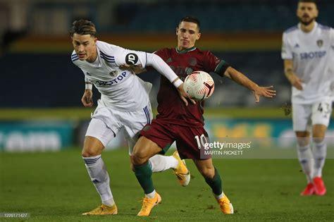 Atalanta vs Real Madrid preview, prediction and odds ...