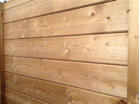 planche bois traite classe 4 nivrem lames terrasse bois traite classe 4