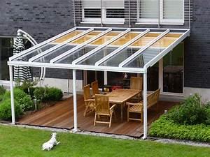 Schiebefenster Für Balkon : terrassen berdachung direkt terrassen berdachungen aus aluminium ~ Whattoseeinmadrid.com Haus und Dekorationen