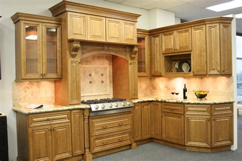 maple glazed kitchen cabinets affordable inexpensive best kitchen 7352
