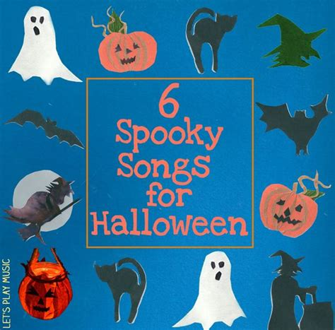 halloween preschool songs 17 best images about seasonal october fall pumpkins 708