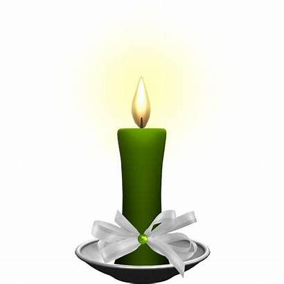 Candle Clipart Candles Velas Bougies Tubes Tube