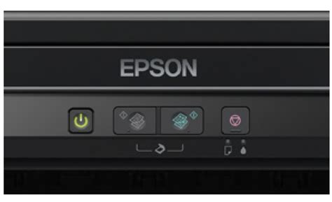 Cinetopia Living Room Menu by 9 Epson Printer L360 Hitam 1aaa2efe Epson L360 All