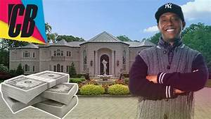 Russell Simmons - Net worth ★ Cars ★ House ★ Family - YouTube
