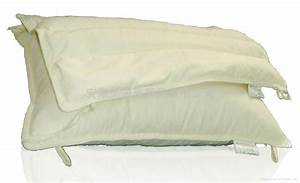 Goose or duck feather and down pillows m 1101 bidekanu for Duck or goose feather pillows which is better