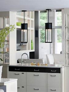 Kitchen lighting ideas design with