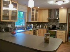 1000 images about kitchens bath on pinterest mid
