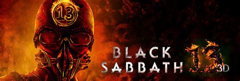 end of the age photo collection black sabbath 13 wallpaper