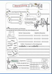 Fehlerquotient Diktat Berechnen : ber hmt dritte klasse uhr arbeitsblatt bilder super ~ Themetempest.com Abrechnung