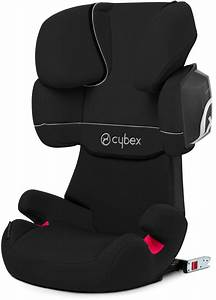 Cybex Kindersitz 15 36 Kg Mit Isofix : den store barneseteguiden forbrukerr det ~ Yasmunasinghe.com Haus und Dekorationen