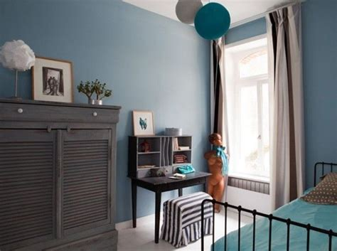 chambre gris et bleu chambre bebe bleu gris recherche chambre bebe