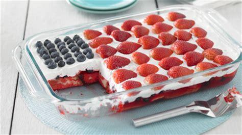 wave  flag cake  food  family